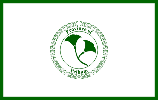 File:Pelham flag.png