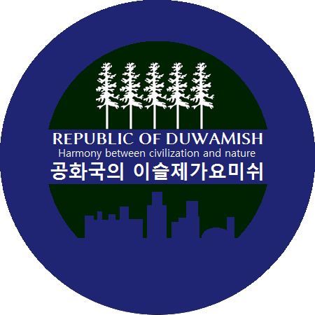File:Seal of Duwamish.png
