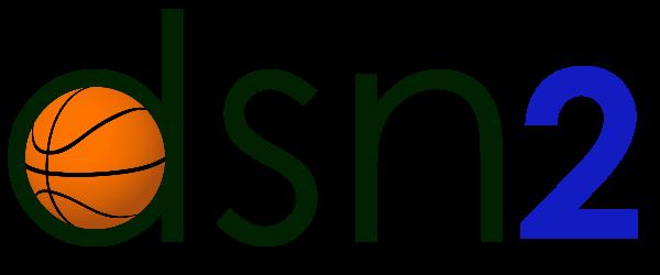 File:DSN2 logo.png