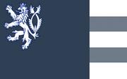 Flag of Insulonian Empire