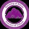 Doherty seal.png