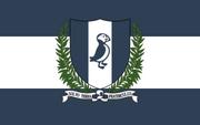 Flag of Insulo Pres Jud