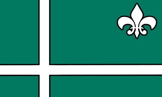File:Flag of Iryllia.png