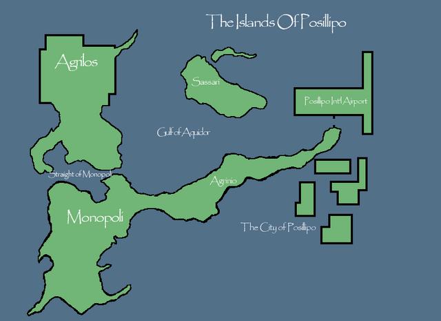 File:Posillipo location map.png