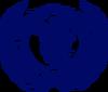 COFR seal