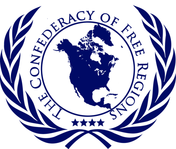 File:COFR seal.png