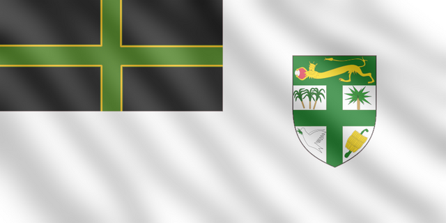 File:Flag of Roumeli Island.png