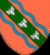 Roseburgh seal.png