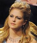 Queen Sofia.png