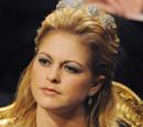 Queen of Posillipo