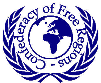 File:COFR old seal.png