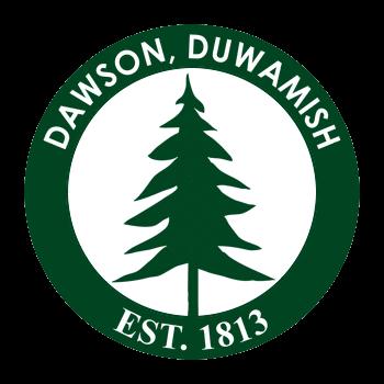 File:Seal of Dawson, Duwamish.png