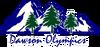 Dawson Olympics logo