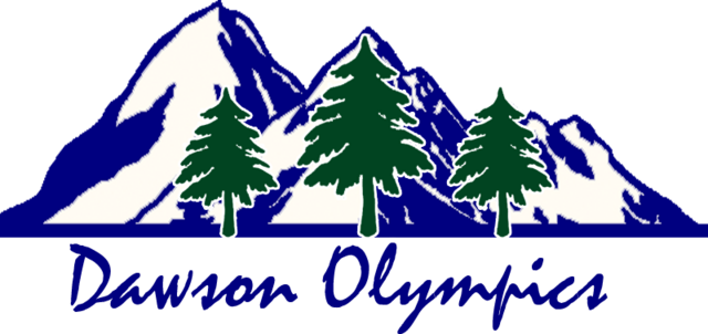 File:Dawson Olympics logo.png