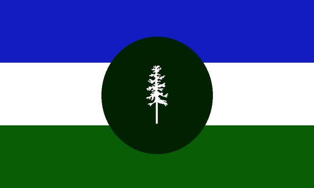 File:Flag of Duwamish.png