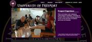 Freeportwebsite