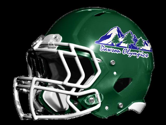 File:Dawson Olympics helmet.png