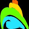 Karpathos Logo.png