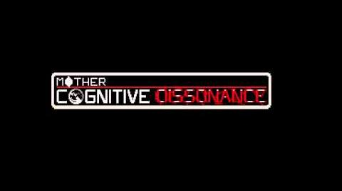 MEGALOVANIA | Mother: Cognitive Dissonance Wiki | FANDOM