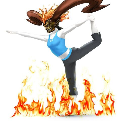 File:Ifrit trainer.jpg