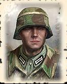 Wehrmacht Grenadiers