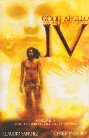 File:Good Apollo (Graphic Novel).jpg