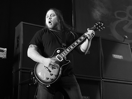 File:Coheed-and-cambria6.jpg