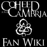 File:Coheed Wiki Logo.png