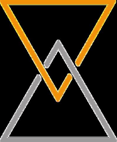 File:The Afterman Descension Symbol.png