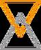 The Afterman Descension Symbol
