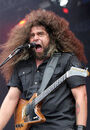 Claudio_Sanchez
