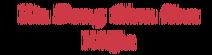 WDQK wordmark
