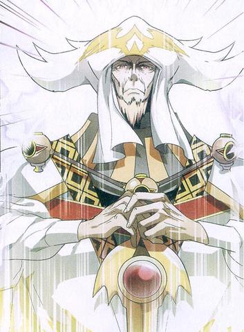 File:Holy Emperor Heidens.png