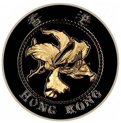 File:HKD 10 Dollar.jpg