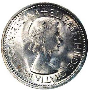File:GBP 5 Pence Decimal.jpg