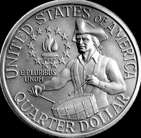 File:USD 25 Cent Bicentennial.png