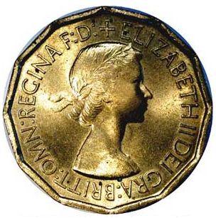 File:GBP 3 Pence Decimal.jpg