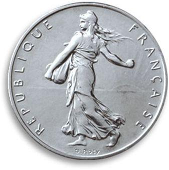 File:FRF 1 Franc.jpg