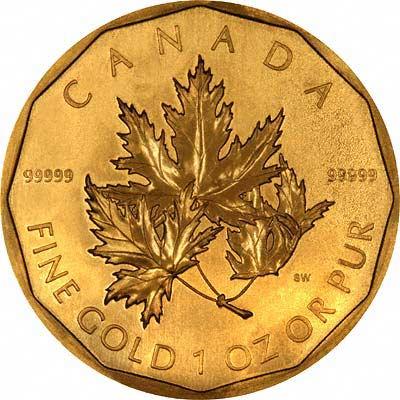 File:Gold Maple Leaf.jpg