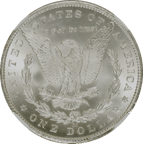 File:USD 1 Dollar Silver.png