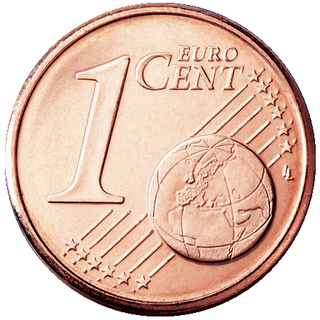 File:Euro Cent.png