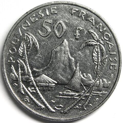File:CFP 50 Franc.jpg