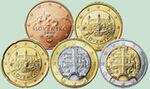 Euro slo start