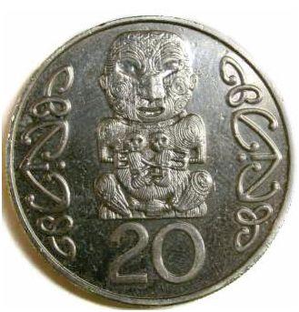 File:NZD 20 Cent.jpg