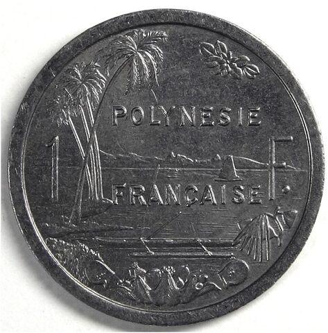 File:CFP 1 Franc.jpg