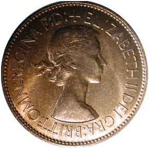 File:GBP 1 Penny Decimal.jpg