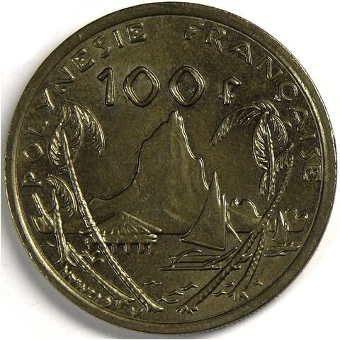 File:CFP 100 Franc.jpg