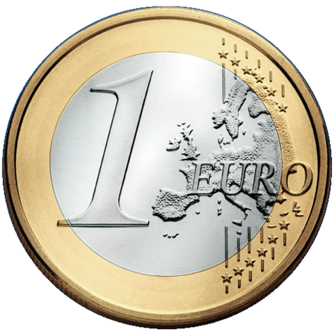 File:Euro Dollar.png