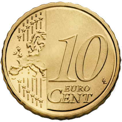 File:Euro 10 Cent.png