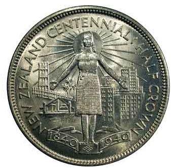 File:NZD 50 Pence Centennial.jpg
